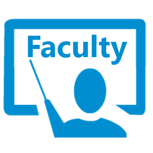 Faculty Job Opportunities