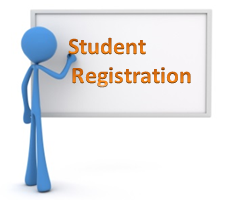 Senior Coordinator of Student Affairs and Registration