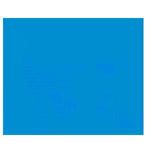 Faculty Job Opportunities