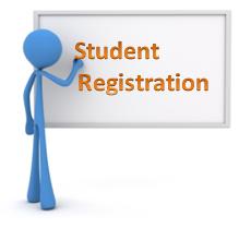 Senior Coordinator of Student Affairs and Registration